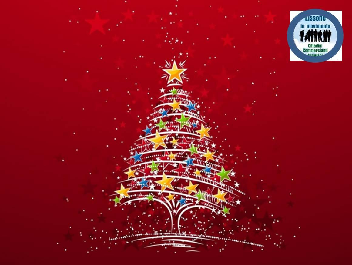 Immagini Natale Movimento.Lissone In Movimento Liste Civiche Per Il Riscatto Di Lissone