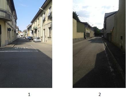 Via Montella
