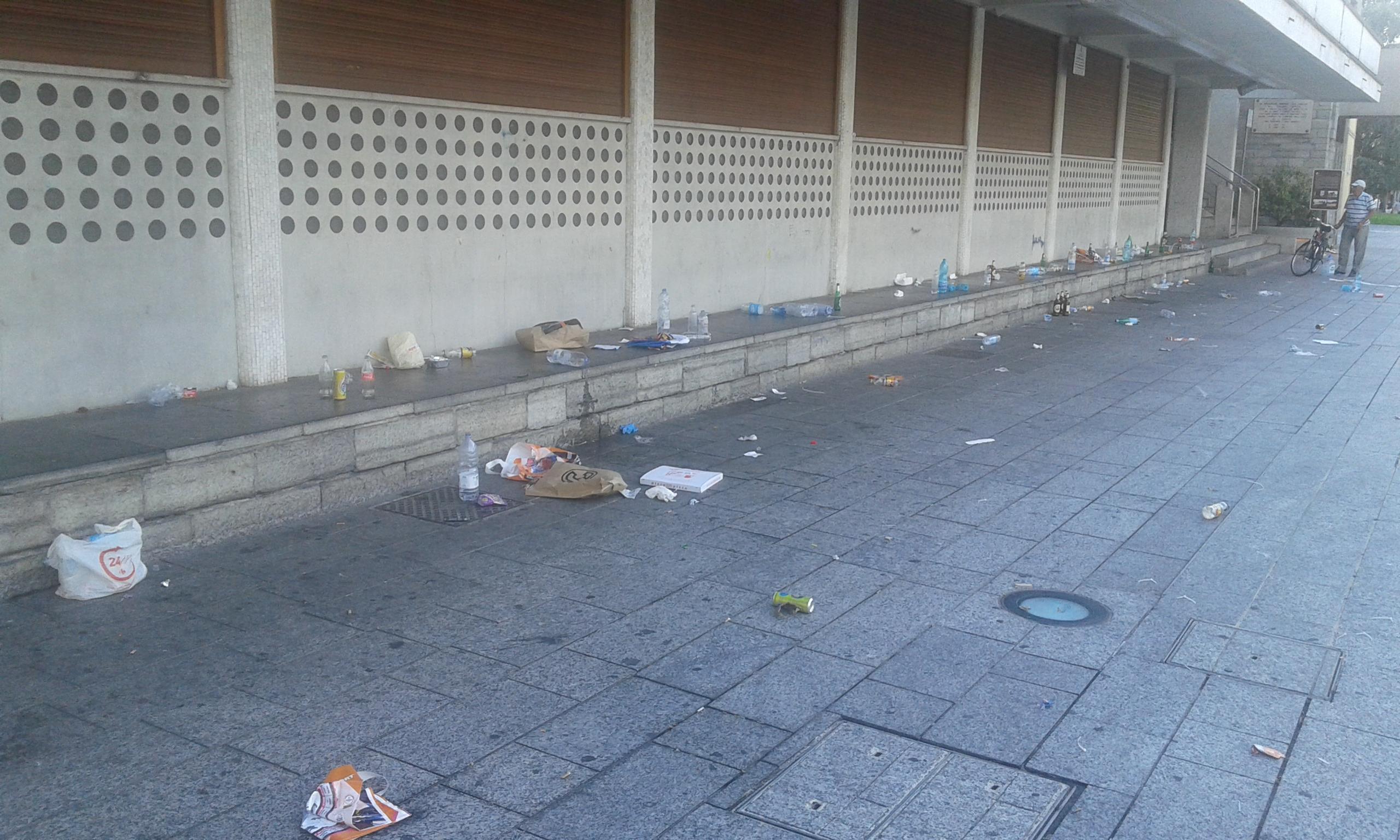 piazza-liberta-11-9-2016