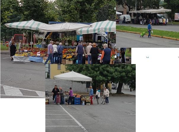 mercato-moro-2