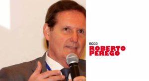Ecco Roberto Perego