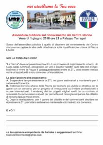 Volantino 01 06 2018